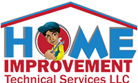 Home ImprovementTechnical Services LLC