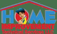 Home Improvement Technical Services LLC